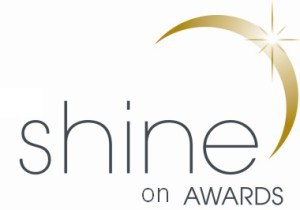 shine-award-logo-2