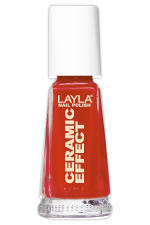 ceramic effect 45 Coral Bay - Layla
