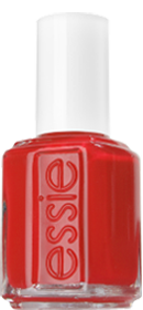 nail polish fifth avenue - Essie