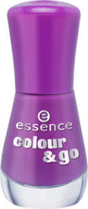 colour & go 132 Break Throug Essence