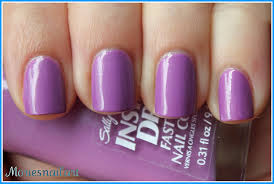 insta dry lively lilac