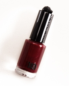 Mrs. Mia Wallace Nail Color - Urban Decay