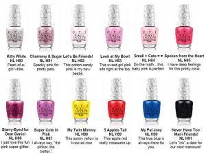 Hello-Kitty-Opi-2016-Collection-6