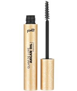 p2_GLAM_DE_LUXE_ARGAN_OIL_MASCARA