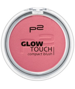 p2_GLOW_TOUCH_COMPACT_BLUSH_015