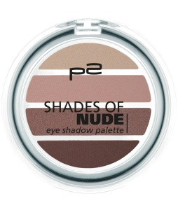 p2_SHADES_OF_NUDE_EYE_SHADOW_PALETTE_010