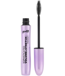p2_SOPHISTICATED_VOLUME_STRETCH_MASCARA