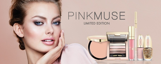 pink-muse-limited-edition