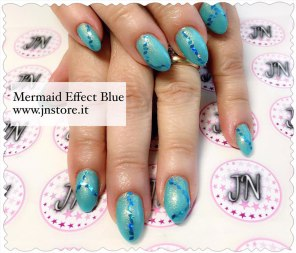 Mermaid-blue