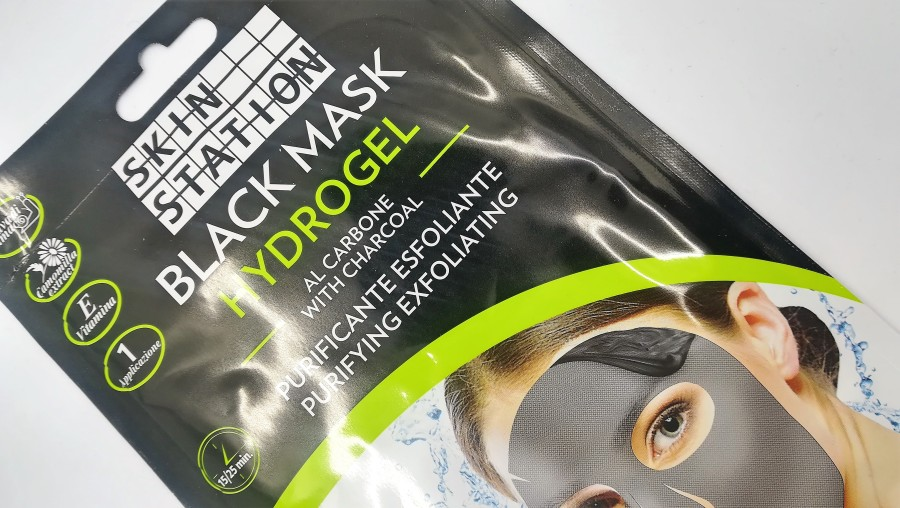 black mask hydrogel.jpg